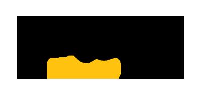 Etiqa takaful logo