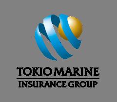 Tokio Marine Logo