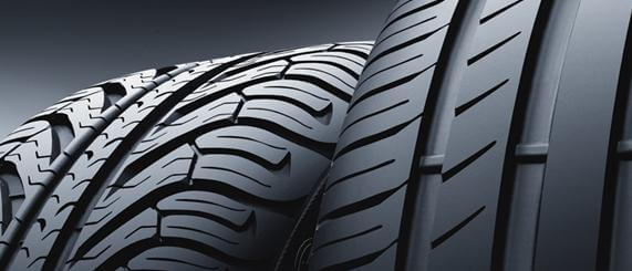 How To Choose The Right Tires For Your Cars?