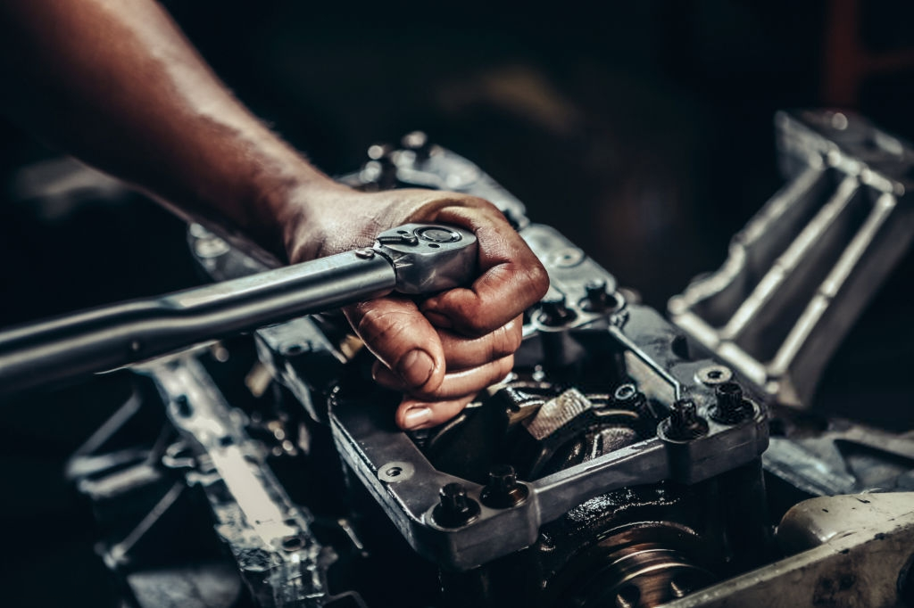 Why You Should Never Skip A Car Service